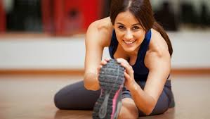 8 Great Happiness Perks You Get From Exercise | Live Happy Magazine